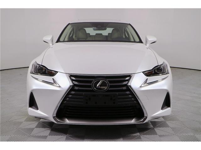2019 Lexus IS 300 Base (Stk: 289226) in Markham - Image 2 of 30