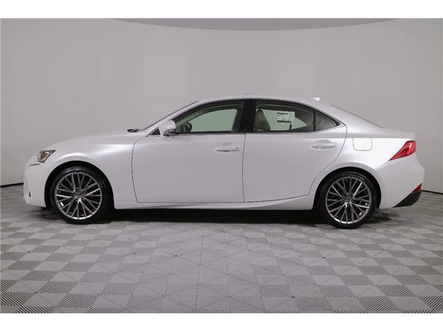 2019 Lexus IS 300 Base (Stk: 289226) in Markham - Image 4 of 30