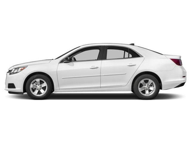 2015 Chevrolet Malibu 1LT (Stk: 159369) in Coquitlam - Image 2 of 10