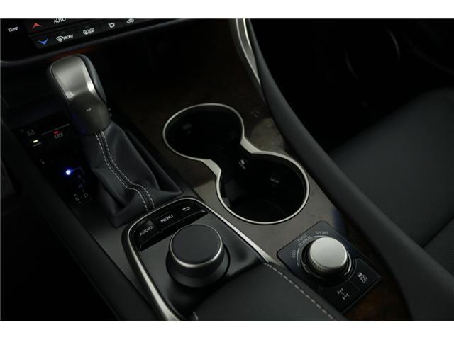 2019 Lexus RX 350 Base (Stk: 289167) in Markham - Image 16 of 25