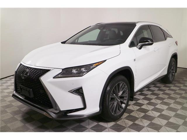 2019 Lexus RX 350 Base (Stk: 288985) in Markham - Image 2 of 28