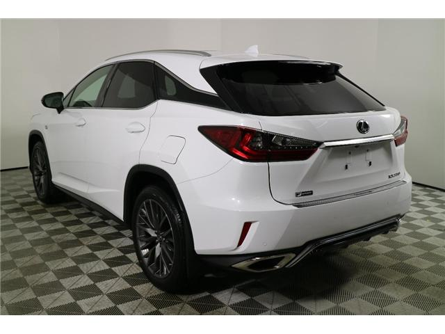 2019 Lexus RX 350 Base (Stk: 288985) in Markham - Image 4 of 28