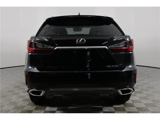 2019 Lexus RX 350 Base (Stk: 288902) in Markham - Image 6 of 27