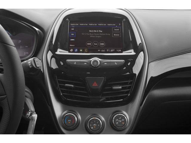 2019 Chevrolet Spark LS CVT (Stk: C9S015) in Mississauga - Image 7 of 9