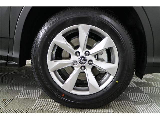 2019 Lexus RX 350 Base (Stk: 288945) in Markham - Image 8 of 24