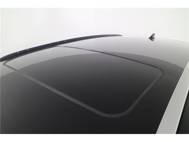 2019 Lexus RX 350 Base (Stk: 288945) in Markham - Image 9 of 24