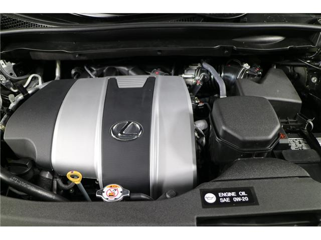 2019 Lexus RX 350 Base (Stk: 288945) in Markham - Image 12 of 24