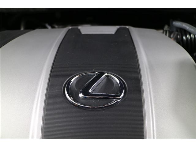 2019 Lexus RX 350 Base (Stk: 288945) in Markham - Image 13 of 24