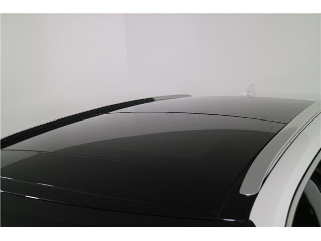 2019 Lexus RX 350 Base (Stk: 296393) in Markham - Image 8 of 25