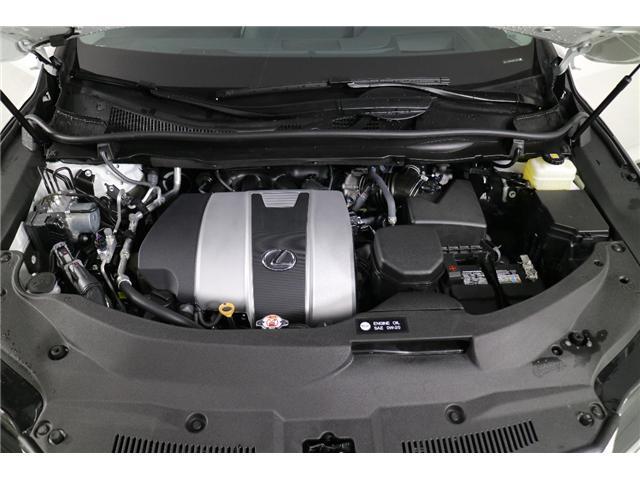 2019 Lexus RX 350 Base (Stk: 296393) in Markham - Image 12 of 25