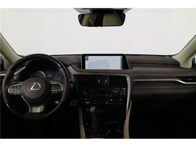 2019 Lexus RX 350 Base (Stk: 296393) in Markham - Image 13 of 25