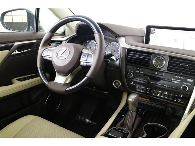 2019 Lexus RX 350 Base (Stk: 296393) in Markham - Image 15 of 25