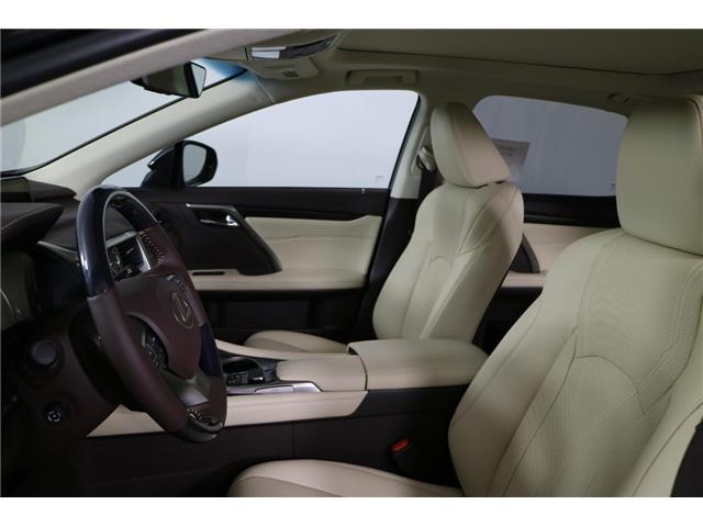 2019 Lexus RX 350 Base (Stk: 296393) in Markham - Image 18 of 25