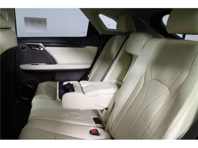 2019 Lexus RX 350 Base (Stk: 296393) in Markham - Image 20 of 25