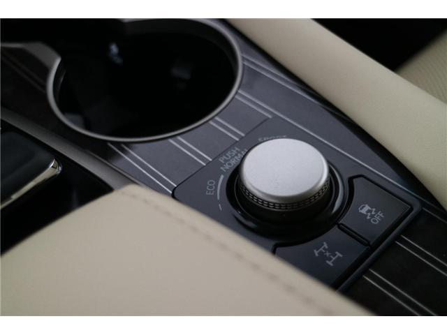 2019 Lexus RX 350 Base (Stk: 296393) in Markham - Image 24 of 25