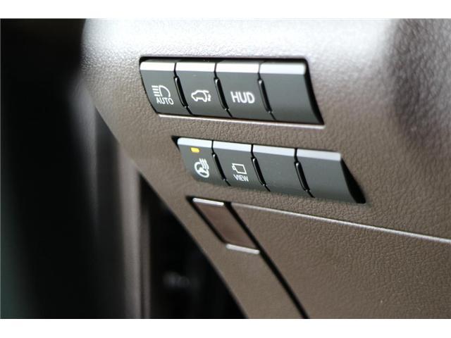 2019 Lexus RX 350 Base (Stk: 296393) in Markham - Image 25 of 25