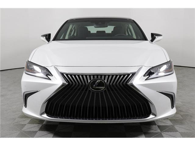 2019 Lexus ES 350 Premium (Stk: 288861) in Markham - Image 2 of 25