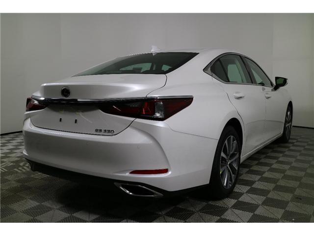 2019 Lexus ES 350 Premium (Stk: 296400) in Markham - Image 7 of 23