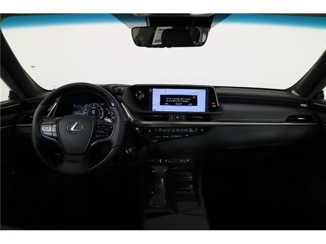 2019 Lexus ES 350 Premium (Stk: 296400) in Markham - Image 11 of 23