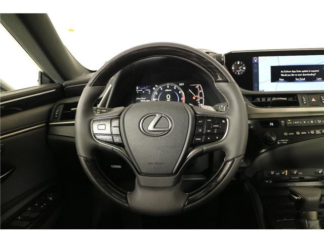 2019 Lexus ES 350 Premium (Stk: 296400) in Markham - Image 12 of 23