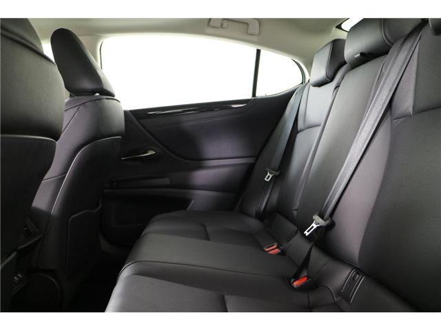 2019 Lexus ES 350 Premium (Stk: 296400) in Markham - Image 17 of 23