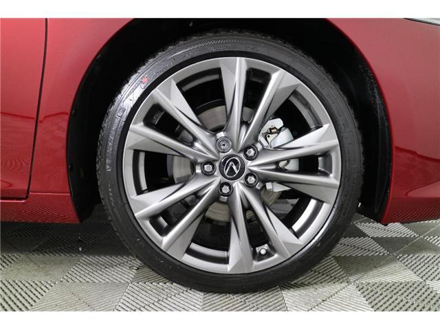 2019 Lexus ES 350 Premium (Stk: 288328) in Markham - Image 8 of 30