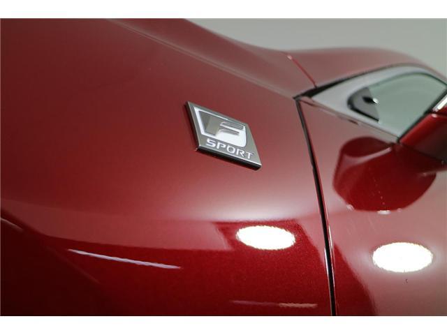 2019 Lexus ES 350 Premium (Stk: 288328) in Markham - Image 9 of 30