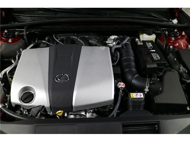 2019 Lexus ES 350 Premium (Stk: 288328) in Markham - Image 11 of 30