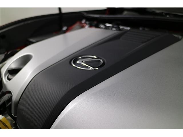 2019 Lexus ES 350 Premium (Stk: 288328) in Markham - Image 12 of 30