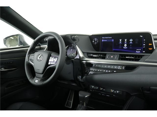 2019 Lexus ES 350 Premium (Stk: 288328) in Markham - Image 14 of 30