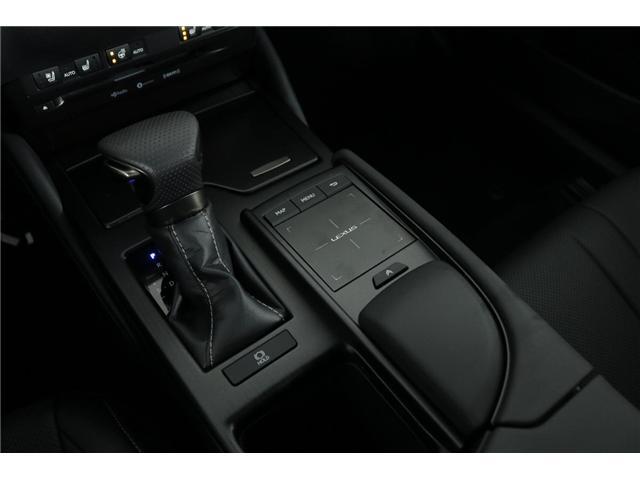 2019 Lexus ES 350 Premium (Stk: 288328) in Markham - Image 17 of 30