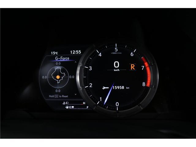 2019 Lexus ES 350 Premium (Stk: 288328) in Markham - Image 21 of 30