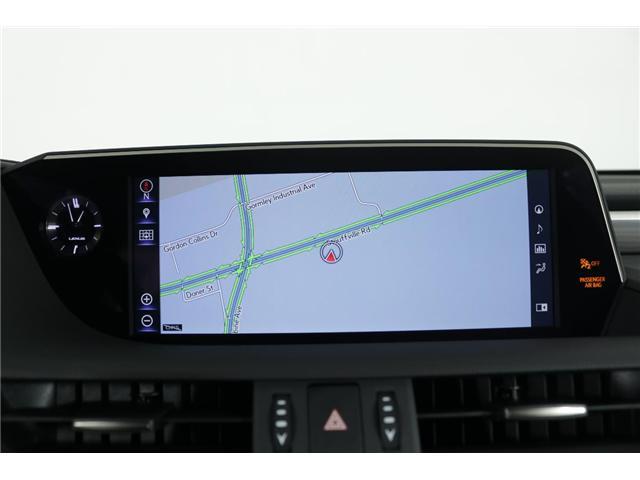 2019 Lexus ES 350 Premium (Stk: 288328) in Markham - Image 22 of 30