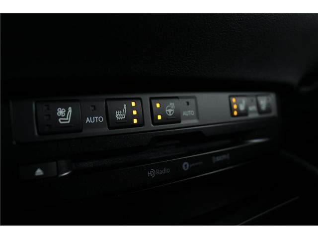 2019 Lexus ES 350 Premium (Stk: 288328) in Markham - Image 23 of 30
