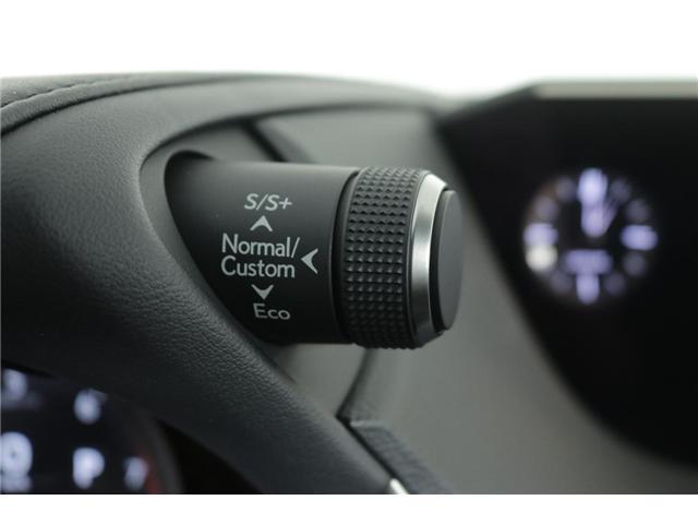 2019 Lexus ES 350 Premium (Stk: 288328) in Markham - Image 27 of 30