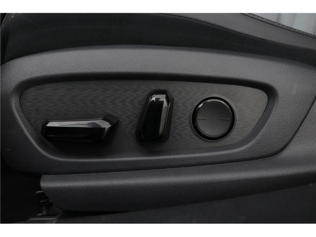 2019 Lexus ES 350 Premium (Stk: 288328) in Markham - Image 30 of 30