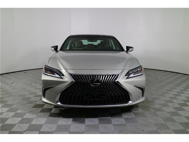 2019 Lexus ES 350 Premium (Stk: 288725) in Markham - Image 2 of 10