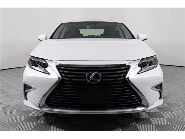 2018 Lexus ES 300h Base (Stk: 286032) in Markham - Image 2 of 23
