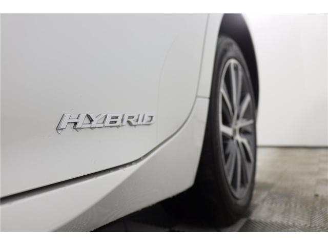 2018 Lexus ES 300h Base (Stk: 286032) in Markham - Image 10 of 23