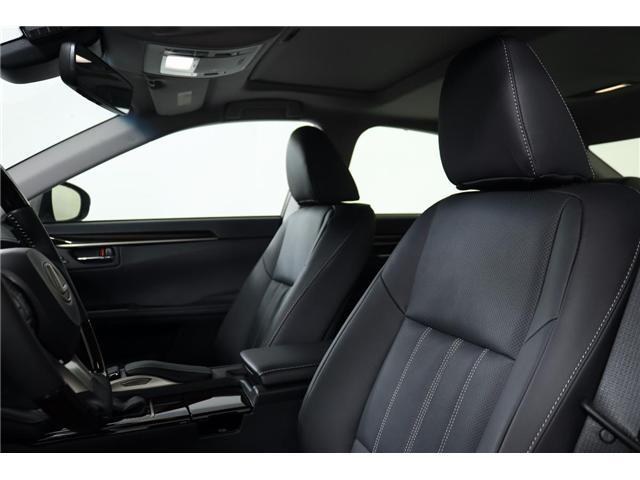 2018 Lexus ES 300h Base (Stk: 286032) in Markham - Image 17 of 23