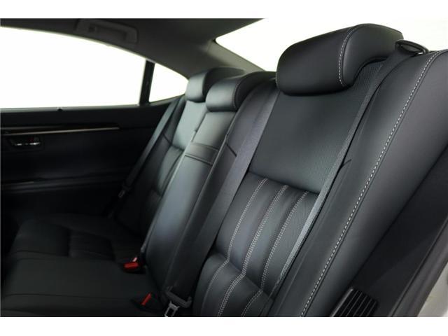 2018 Lexus ES 300h Base (Stk: 286032) in Markham - Image 18 of 23