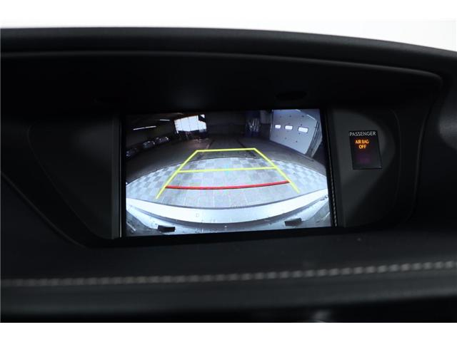 2018 Lexus ES 300h Base (Stk: 286032) in Markham - Image 22 of 23