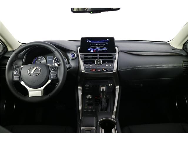 2019 Lexus NX 300h Base (Stk: 288088) in Markham - Image 13 of 26