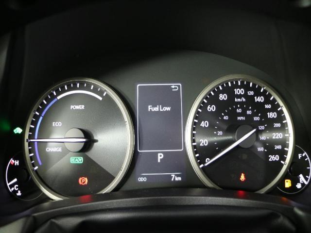 2019 Lexus NX 300h Base (Stk: 288088) in Markham - Image 17 of 26