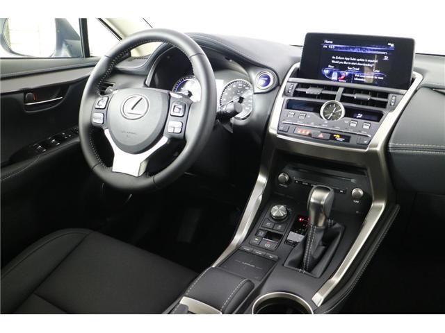 2019 Lexus NX 300h Base (Stk: 288441) in Markham - Image 15 of 26