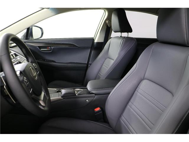 2019 Lexus NX 300h Base (Stk: 288441) in Markham - Image 18 of 26