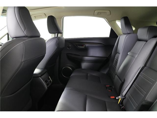 2019 Lexus NX 300h Base (Stk: 288441) in Markham - Image 19 of 26