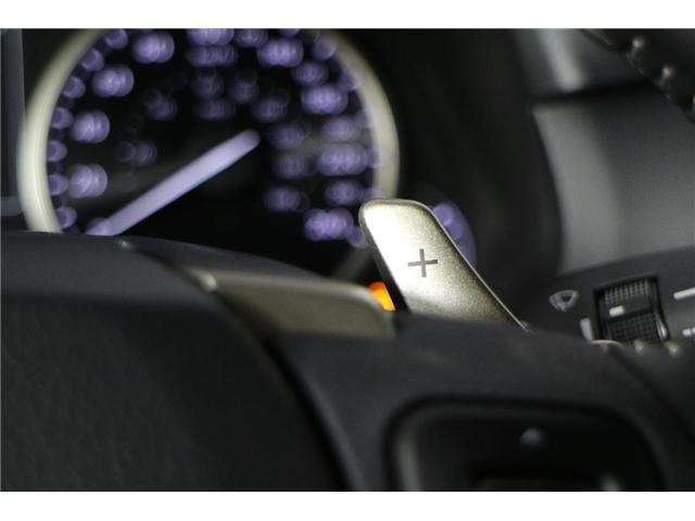 2019 Lexus NX 300h Base (Stk: 288441) in Markham - Image 22 of 26