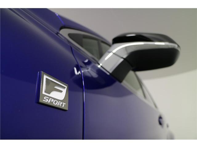 2019 Lexus NX 300 Base (Stk: 288472) in Markham - Image 9 of 28