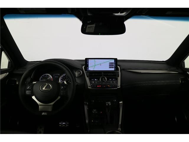2019 Lexus NX 300 Base (Stk: 288472) in Markham - Image 15 of 28
